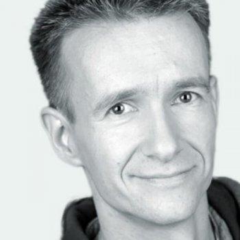 Ingo Bielemeier ist Kunde bei Avermann Kontaktlinsen in Dortmund