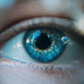 Formstabile Kontaktlinsen in Ihrem Kontaktlinsen-Institut Dortmund.