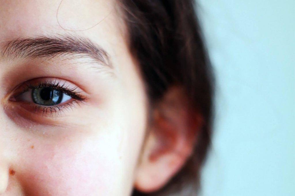 Kontaktlinsen für Schulkinder bei Avermann Kontaktlinsen Dortmund.