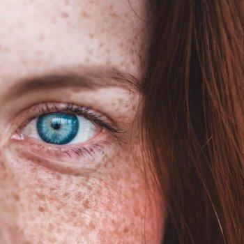 Linsen für's Leben finden bei Avermann Contactlinsen in Dortmund