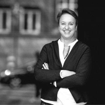 Friederike Avermann - Team Avermann