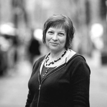 Sabine Zantow - Team Avermann
