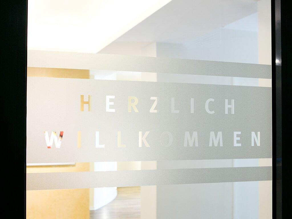 Herzlich Willkommen bei Avermann Contactlinsen in Dortmund